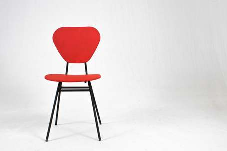 French_vinyl_chairs_4_rid
