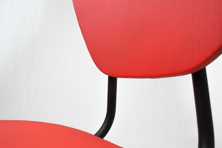 French_vinyl_chairs_5_detail_rid