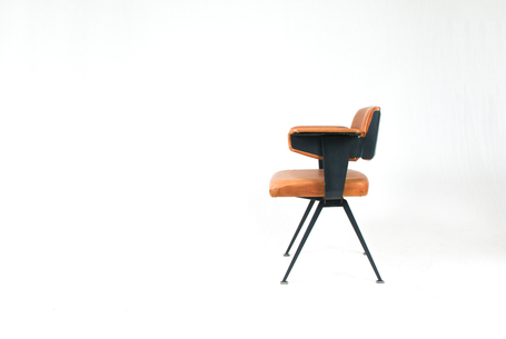 Resort_chair_2_rid