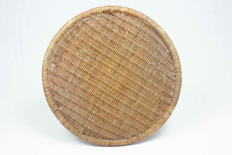 3_coffee_rattan__top_rid