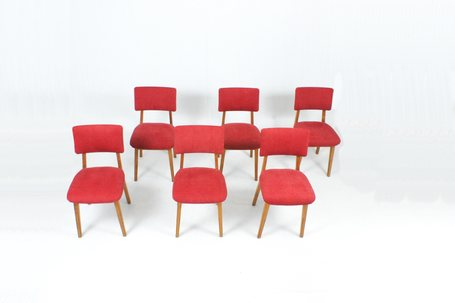 Rid_1_set_of_six_pastoe_chairs_