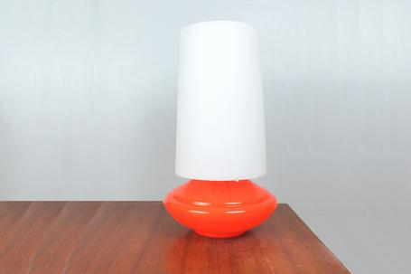 Rid_1_space_age_glass_table_lamp_