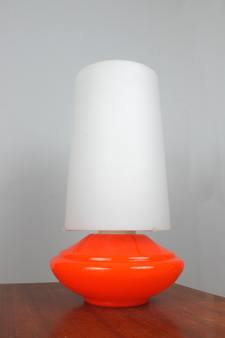 Rid_2__space_age_glass_table_lamp